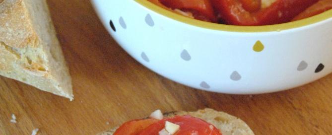 poivrons-marinés