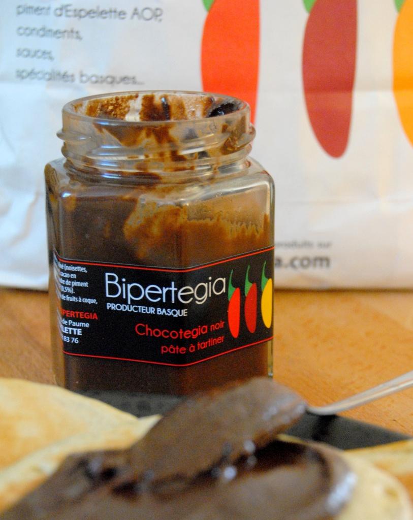piment-espelette-bipertegia-pâte-à-tartiner