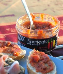 bipertegia-tostade-basque-