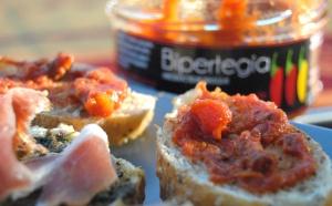 bipertegia-tostade-basque