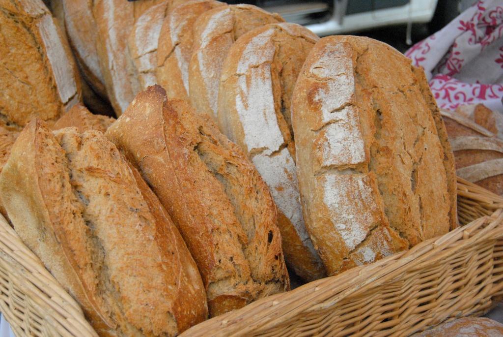 boulangerie-du-pays-toy