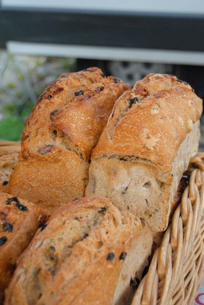 brioche-raisins-boulangerie-du-pays-toy