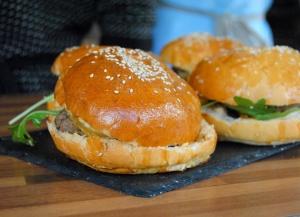 burger-mr-vagabond