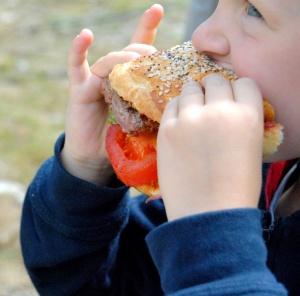 coup-de-food-burger