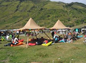 coup-de-food-festival-