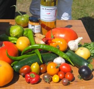 coup-de-food-légumes