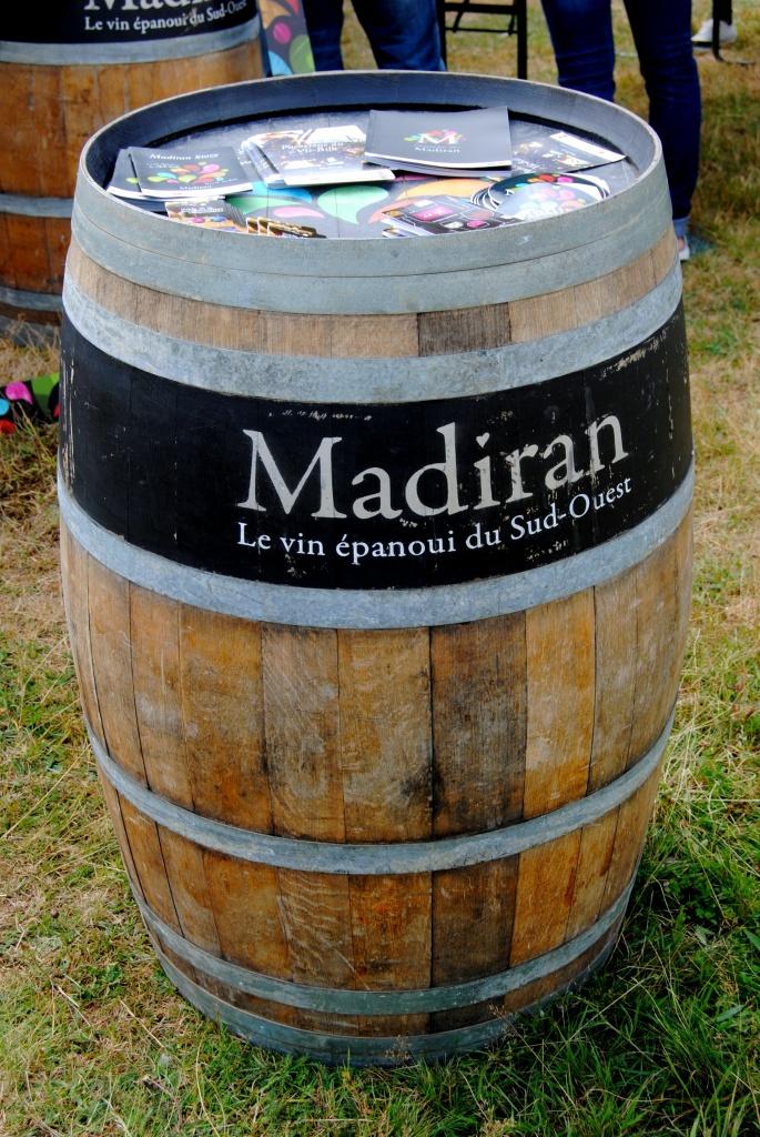 coup-de-food-madiran