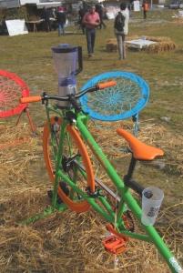 coup-de-food-vélo-a-smoothie