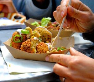 falafels-coup-de-food
