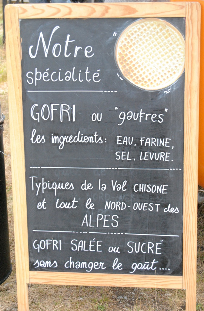 gofree-street-food