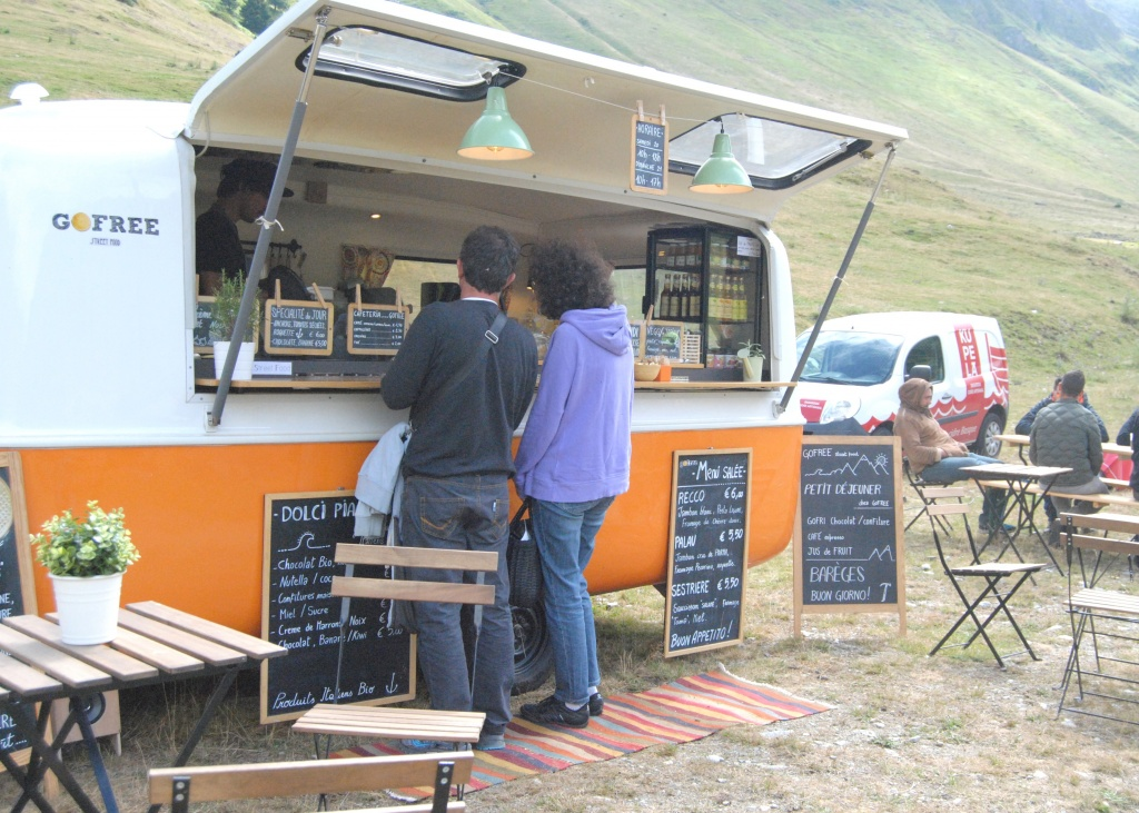 gofree-food-truck