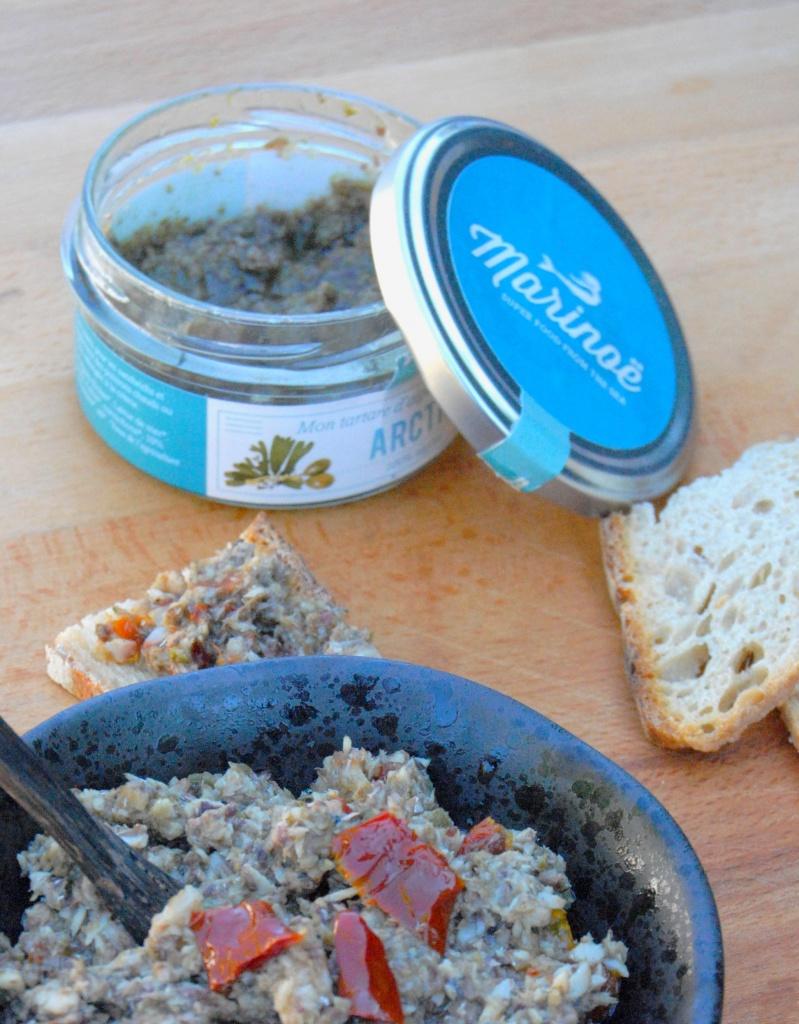 tartinade-tartare-algues-marinoe