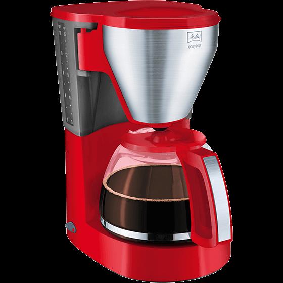 kaffeemaschine-melitta-6758718