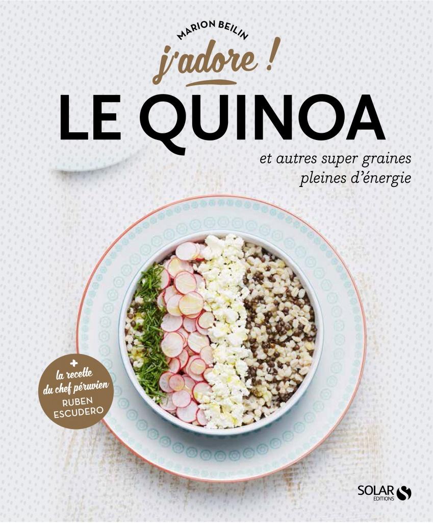 le-quinoa_couv