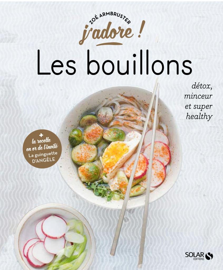 les-bouillons_couv