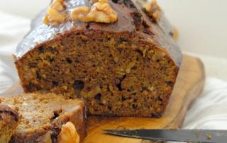 cake-noix-banane-melasse