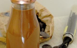 chocolat-chaud-lait-amande
