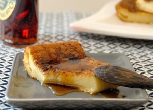 cuajada-cannelle-vanille
