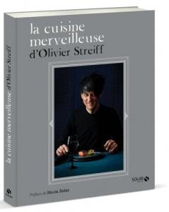 la-merveilleuse-cuisine-de-olivier-streiff