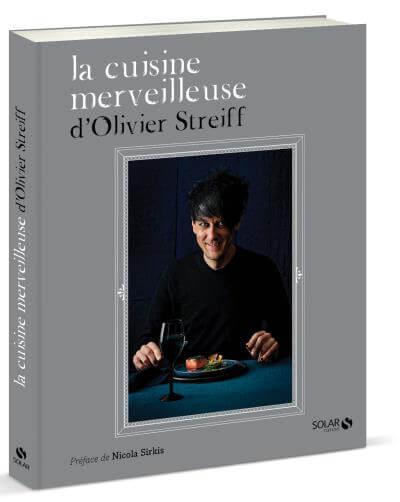 la-merveilleuse-cuisine