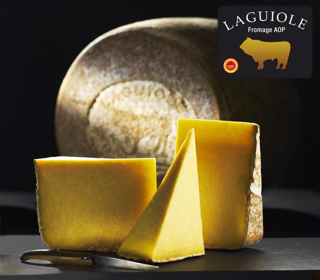 laguiole-aop