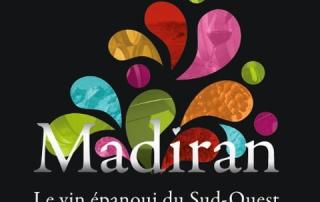 logo-balade-madiran