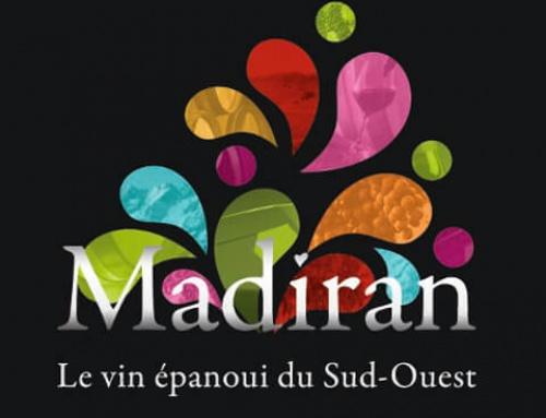 Vins de Madiran portes ouvertes 19 et 20 novembre 2016