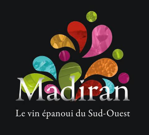 logo-balade-madiran-bd