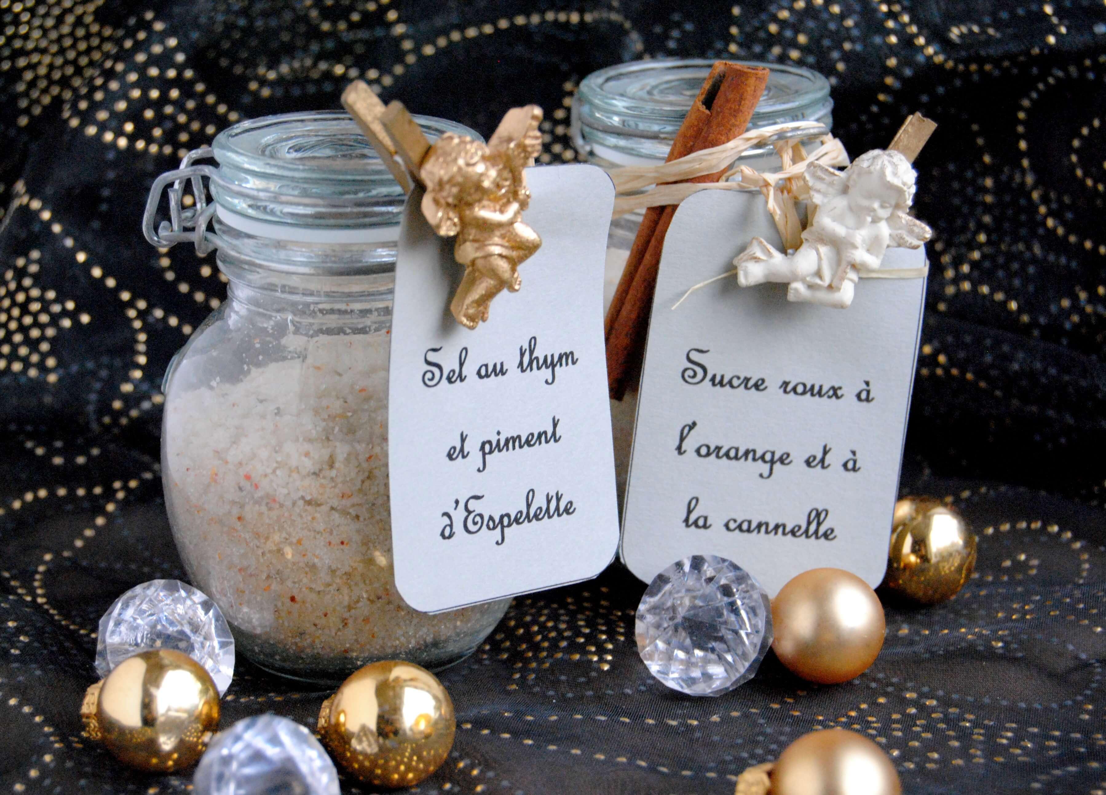 cadeaux-gourmands-maison
