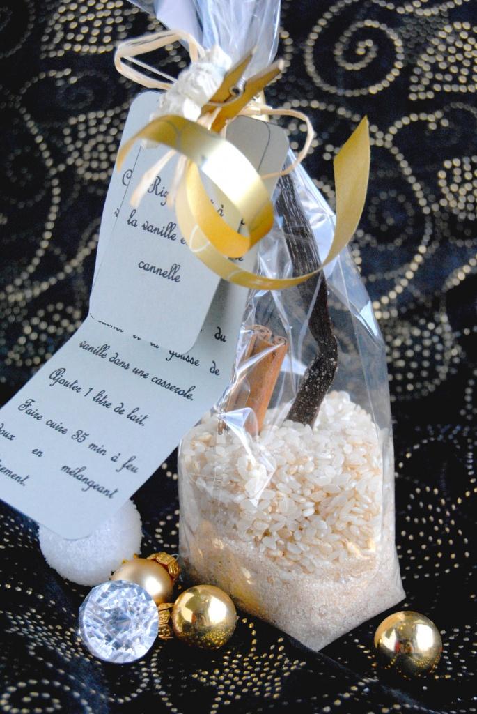 kit-riz-au-lait