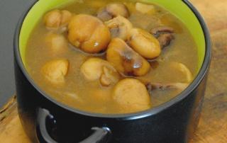 sauce-aux-marrons