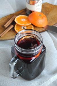 vin-chaud-aux-epices