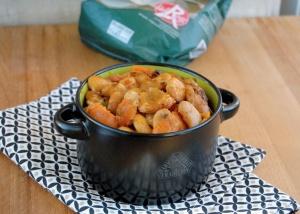 cassoulet-vegetarien-haricot-tarbais