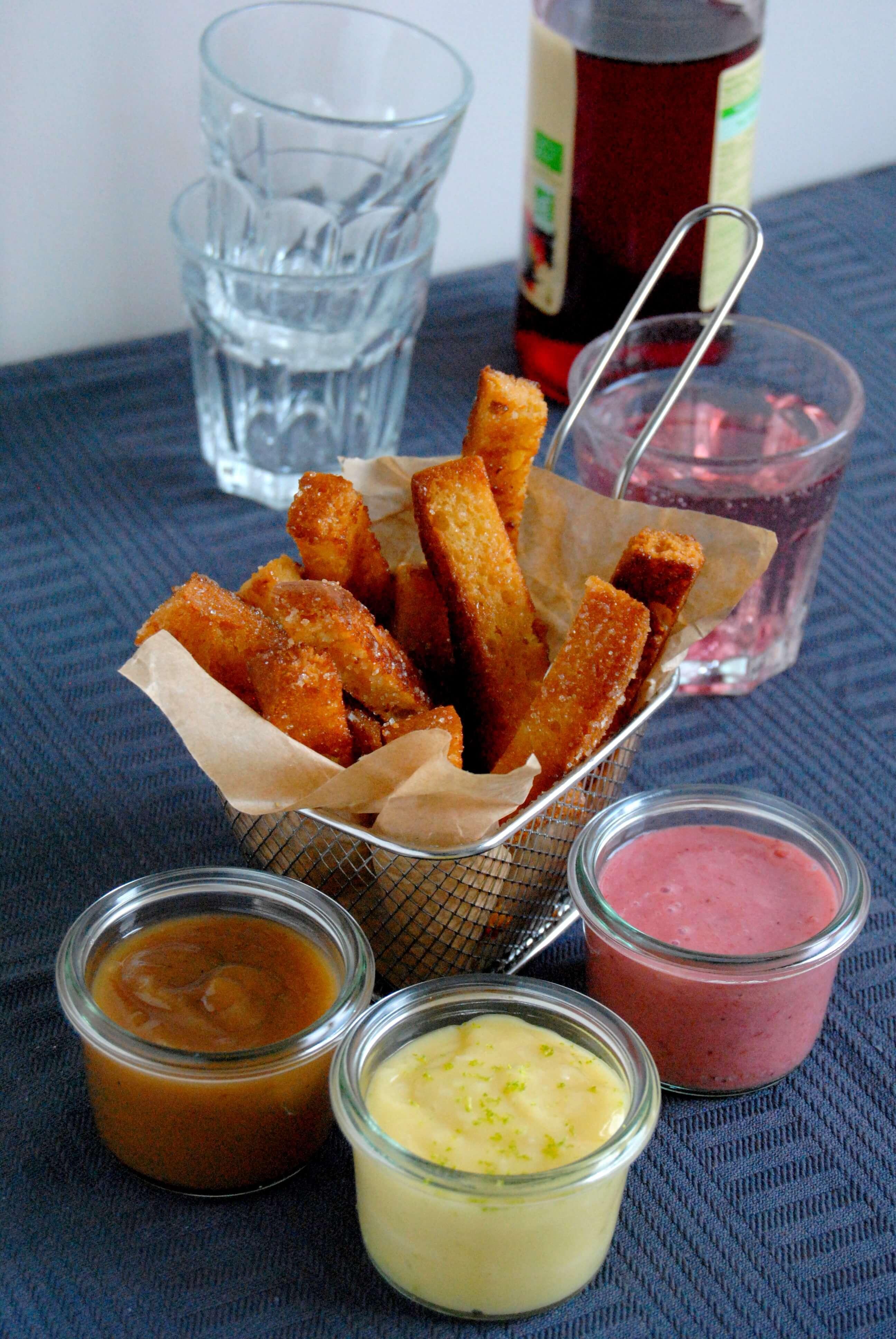 frites-sucrées
