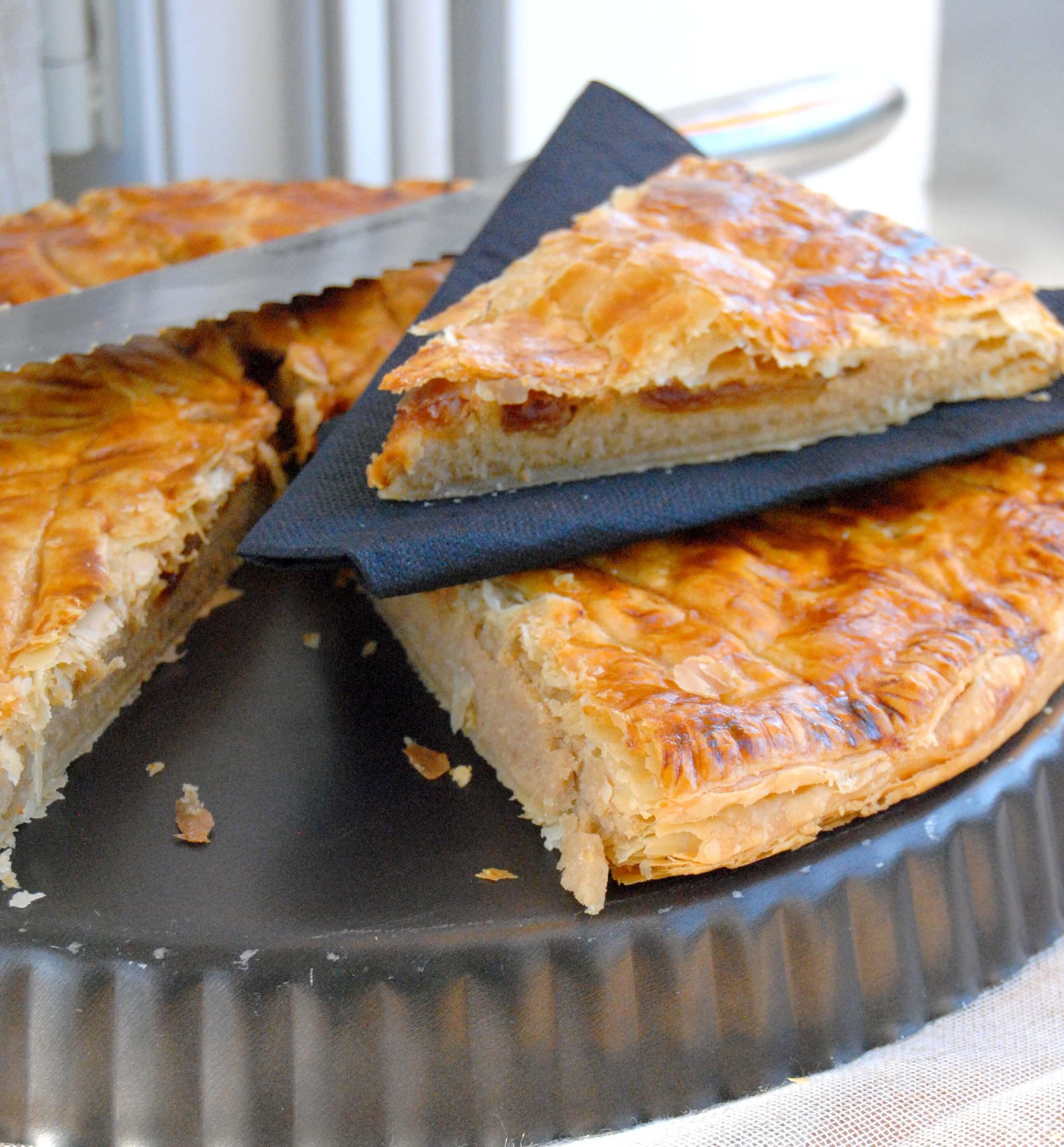 galette-pommes-creme-de-marrons