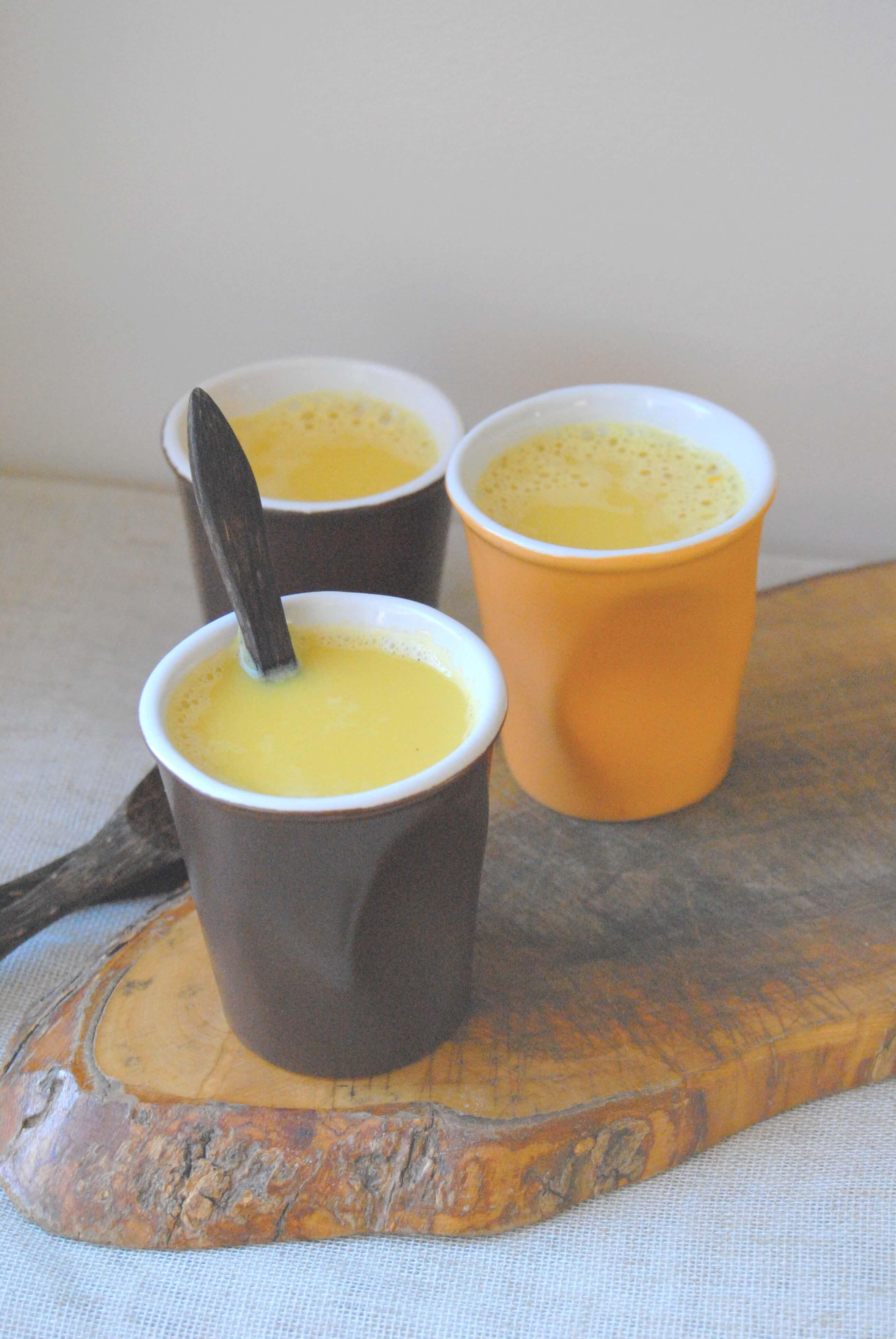 lait-d-or-au-curcuma