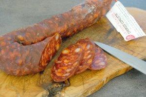 chorizo-ferme-elizaldia