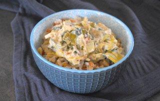 fondue-de-poireaux-cereales