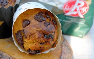 muffins-aux-haricots-tarbais