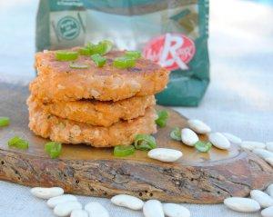 galette-vegetariennes-aux-haricot-tarbais