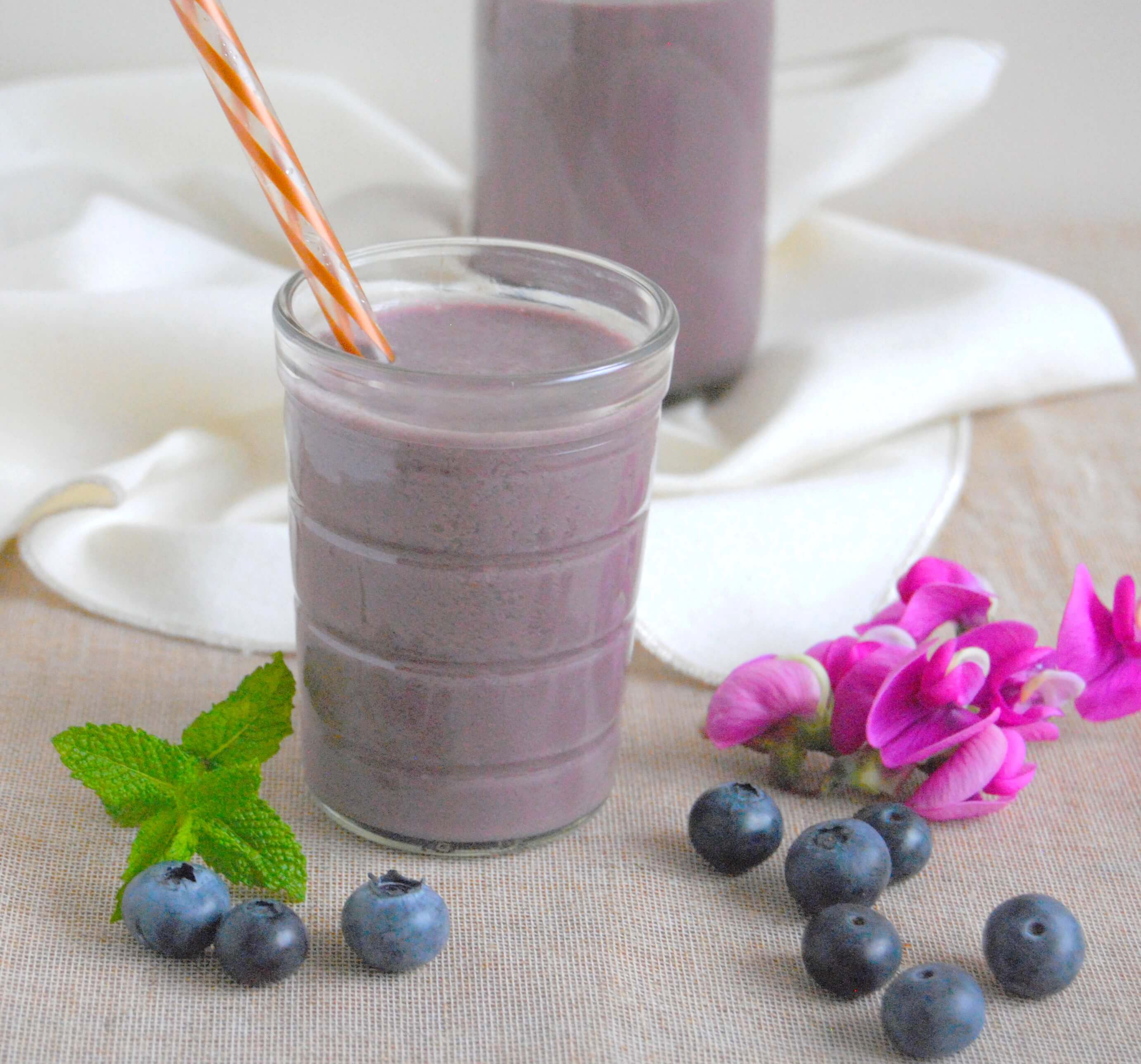 smoothie-myrtille-1