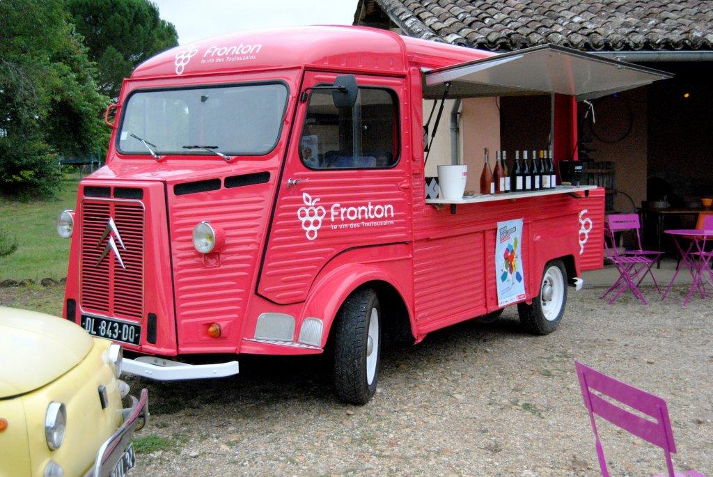 fronton-wine-truck