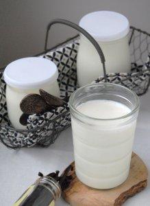 comment-reussir-ses-yaourts-maison