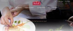 rougie-le-foie-gras-des-chefs