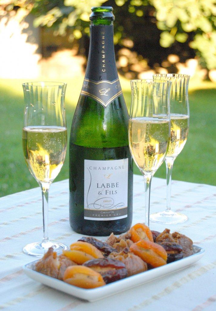 fruits-deguises-au-foie-gras-champagne-labbe