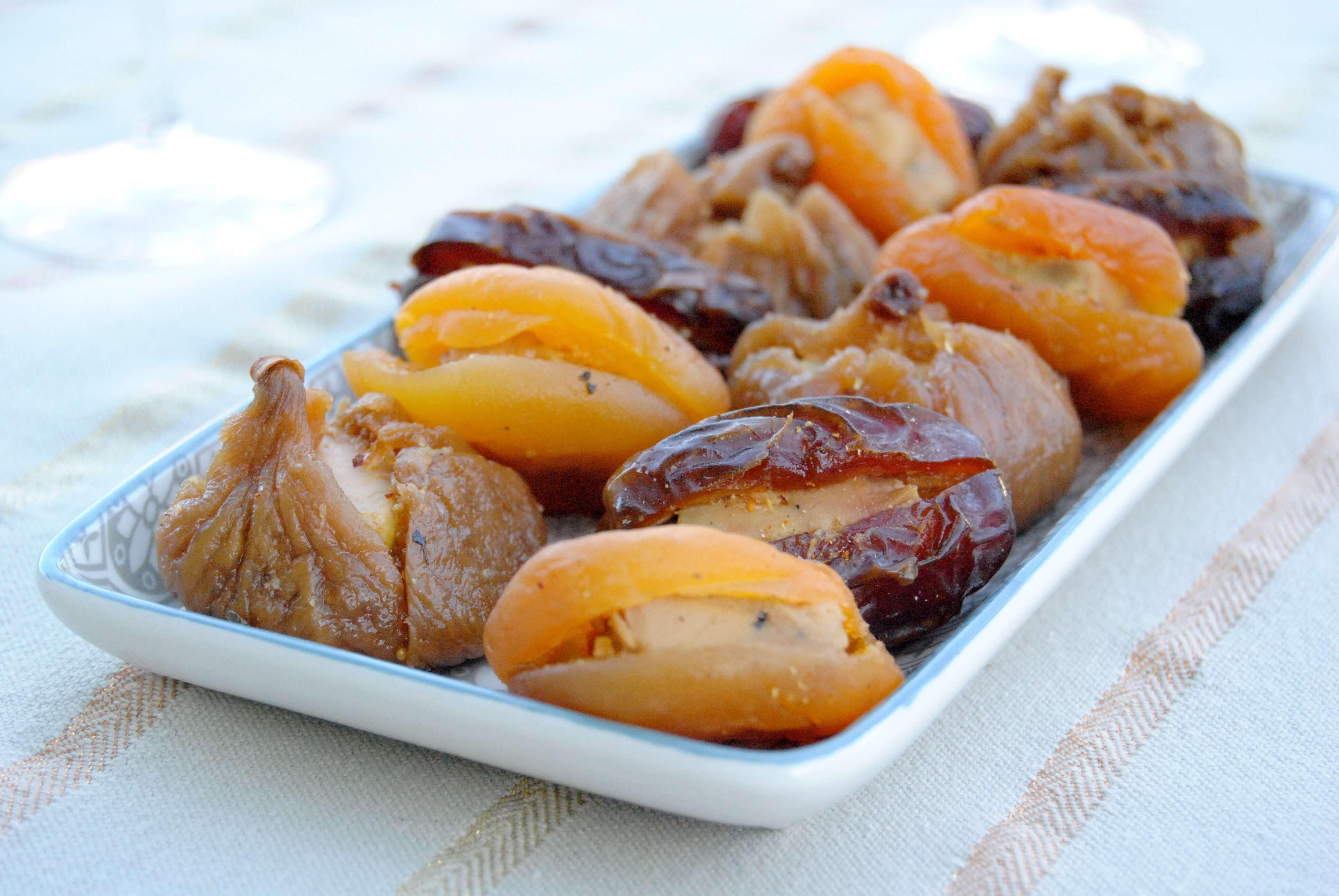 fruits-deguises-au-foie-gras