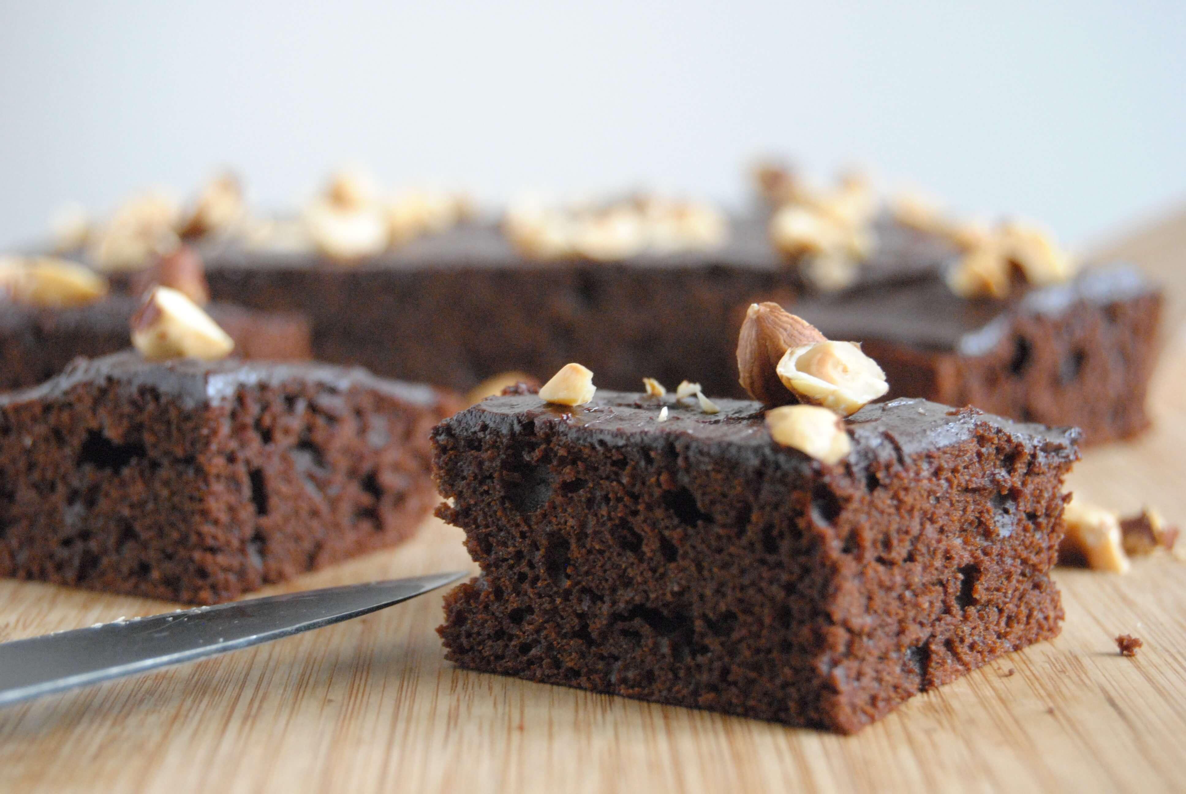 gâteau-au-chocolat-et-au-tahini