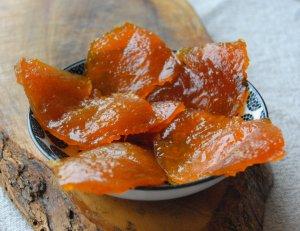 bergamote-confite