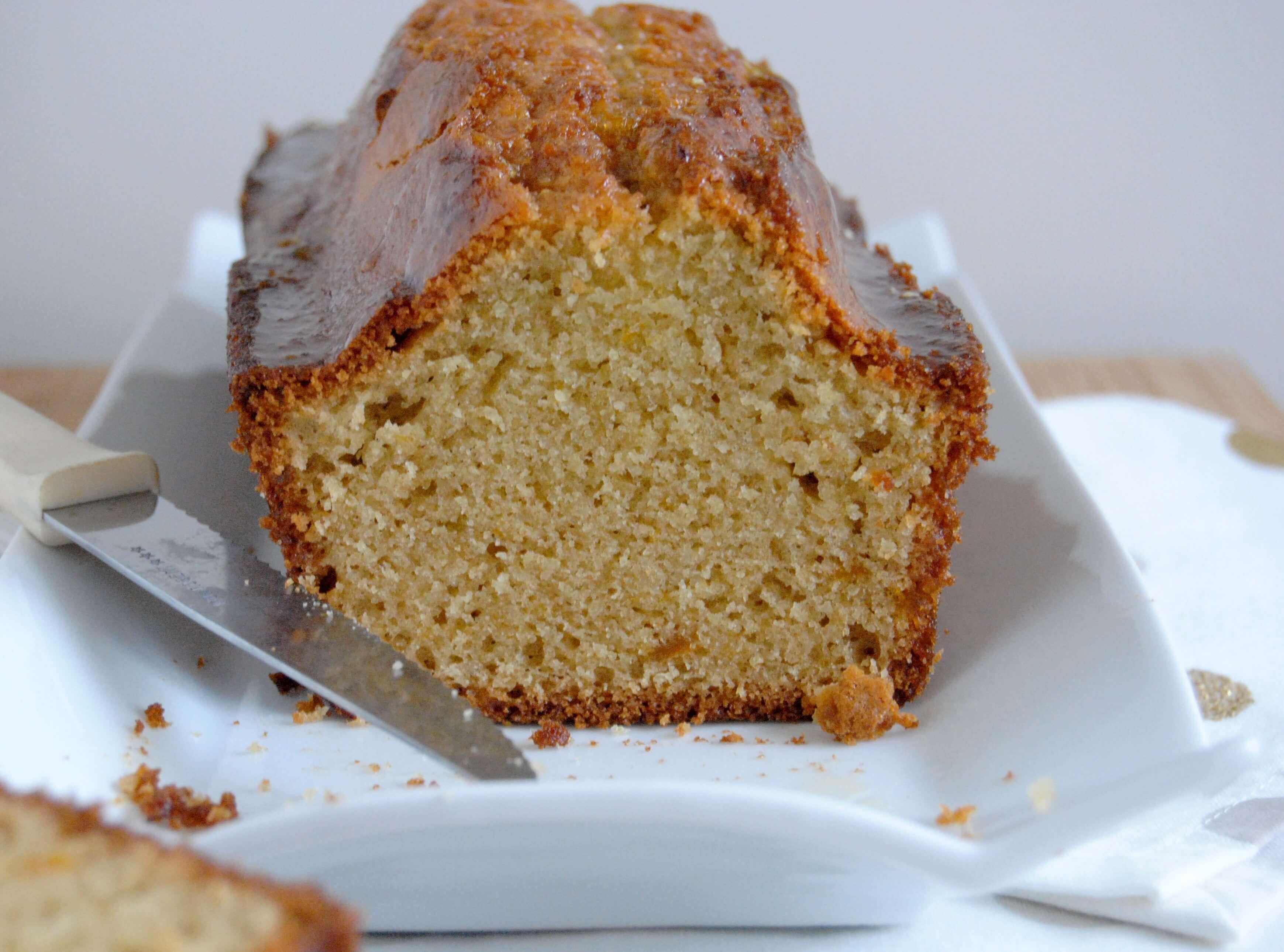 cake-a-lamande