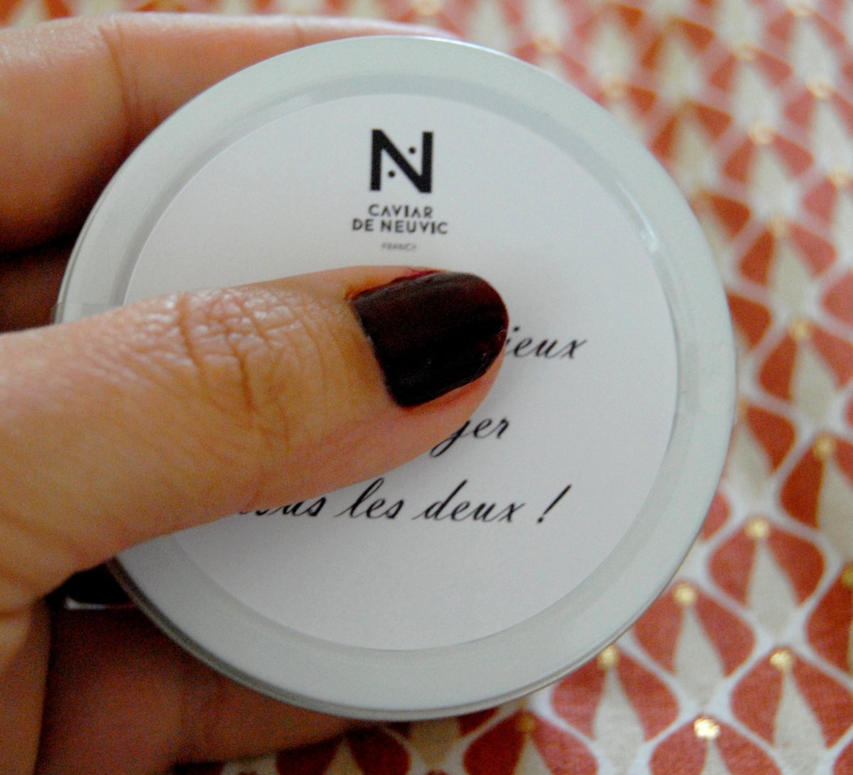 caviar-saint-valentin